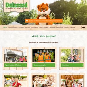 Stichting Kampvreugd