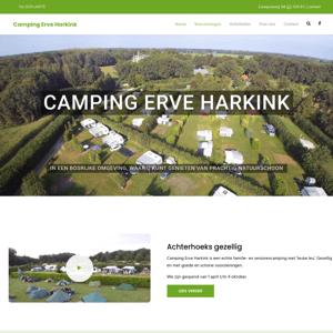 Erve Harkink