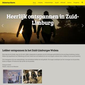 Hubertus Hoeve