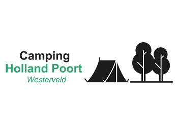 Camping Hollandpoort