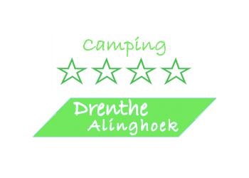 Camping alinghoek