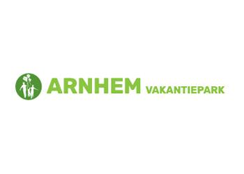 Recreatiepark Arnhem