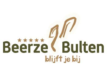 De Beerze Bulten