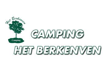 Camping Het Berkenven