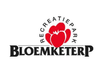 Recreatiepark Bloemketerp