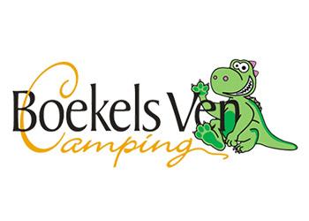 Boekels Ven