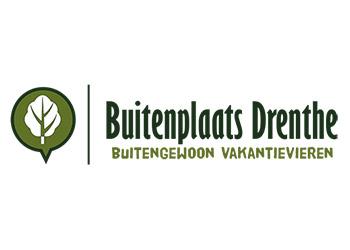 Buitenplaats Drenthe