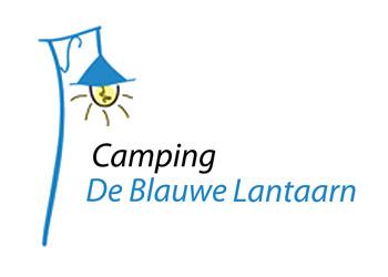 De Blauwe Lantaarn