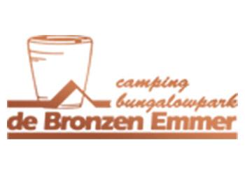Vakantieoord De Bronzen Emmer