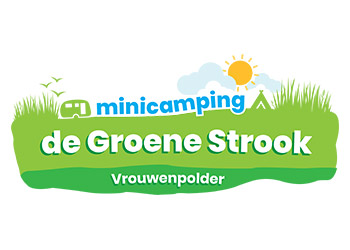 De Groene Strook