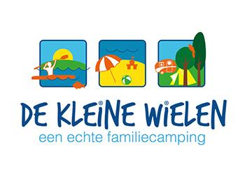 Camping De Kleine Wielen
