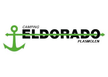 Eldorado Jachthaven en Camping