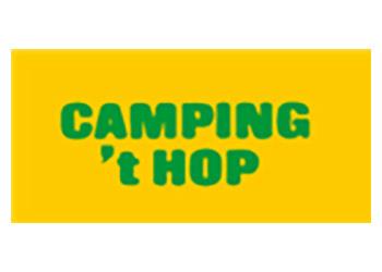 Camping 't Hop