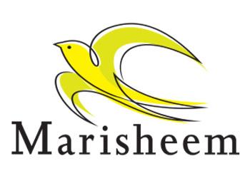 Camping Marisheem
