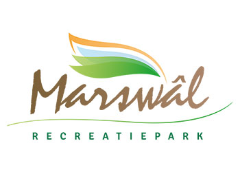 Marswal camping en recreatiepark