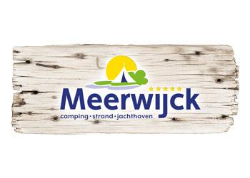 Kampeerterrein Jachthaven Meerwijck