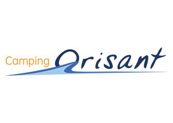 Camping Orisant
