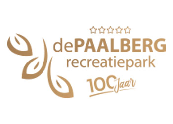 Recreatiecentrum De Paalberg