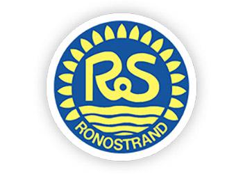 Recreatie Centum Ronostrand