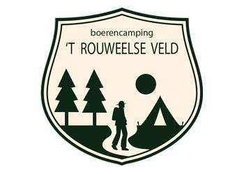 Camping 't Rouweelse veld