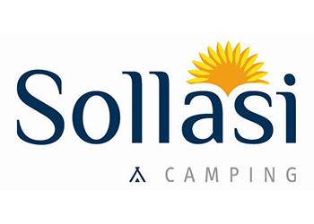 Camping Sollasi