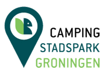Camping Stadspark