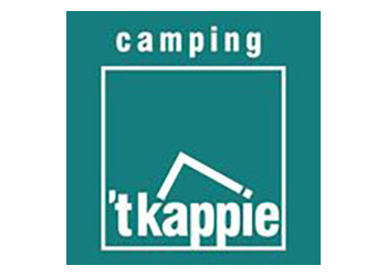 Camping 't Kappie