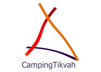 Camping Tikvah