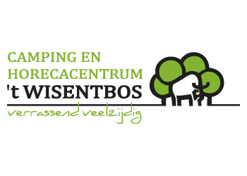 Camping 't Wisentbos