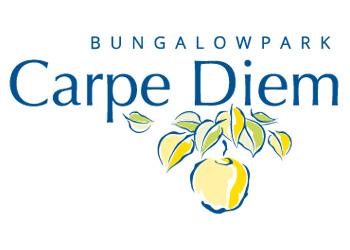 Bungalowpark Carpe Diem
