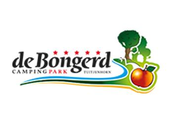 Campingpark de Bongerd