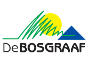 Comfortcamping De Bosgraaf