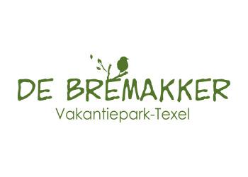 Camping De Bremakker