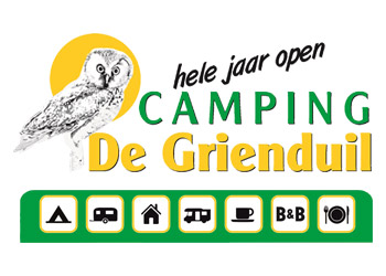 Camping De Grienduil