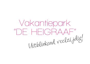 Vakantiepark De Heigraaf