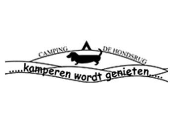 Camping De Hondsrug