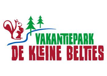 Camping De Kleine Belties