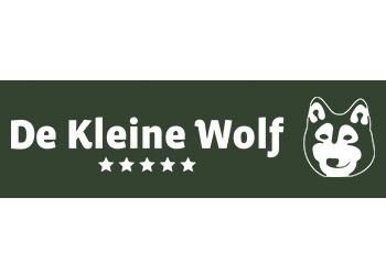 Camping De Klein Wolf