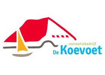 Recreatiebedrijf De Koevoet
