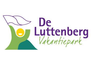 Recreatiepark De Luttenberg