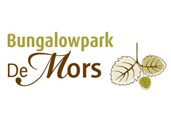 Bungalowpark De Mors