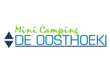 Camping de Oosthoek