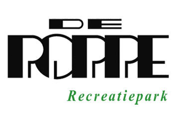 Camping De Poppe
