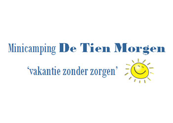 Minicamping De Tien Morgen
