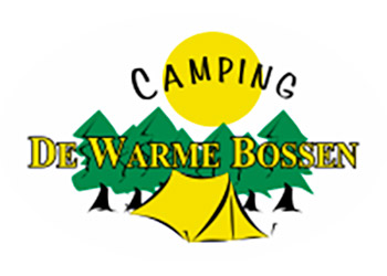 Camping en Groepsaccomodatie De Warme Bossen
