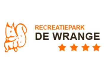 Recreatiepark Wrange