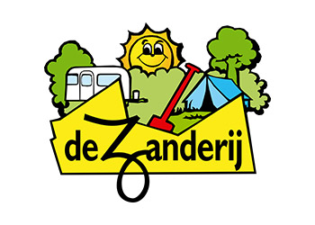 Camping De Zanderij