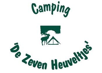 Camping De Zeven Heuveltjes