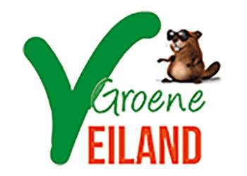Campingpark Het Groene Eiland