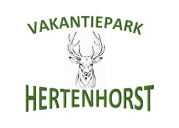 Vakantiecetrum De Hertenhorst